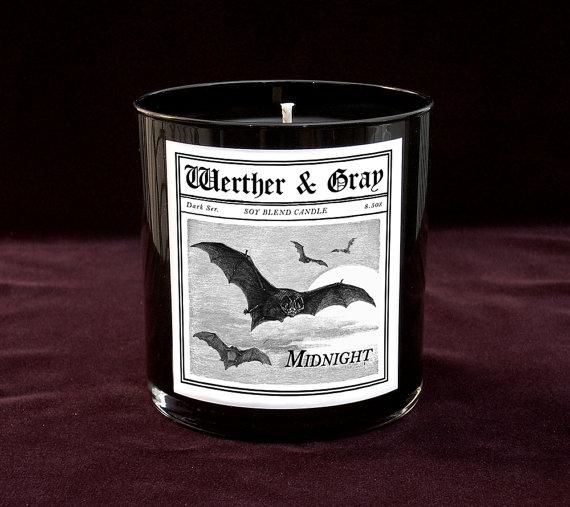 midnight-candle.jpg