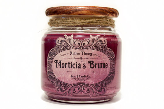 morticias-brume-candle.jpg