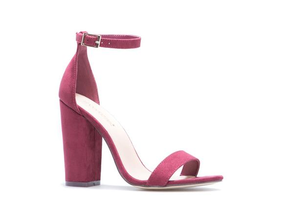 neri-heels.png