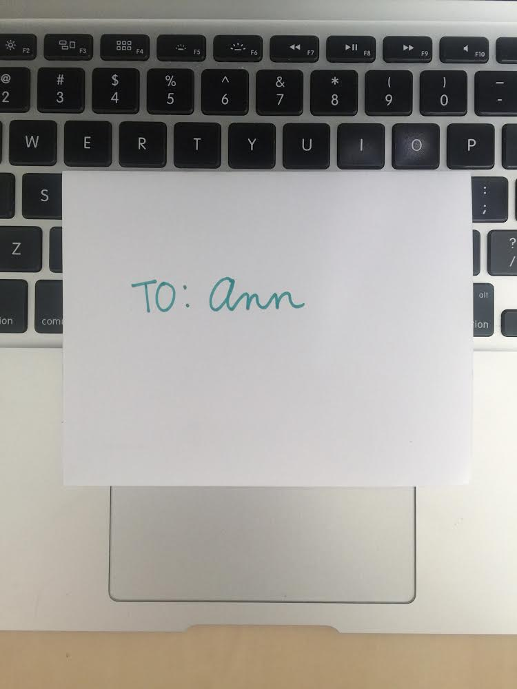 picture-of-freeform-the-letter-ann-photo.jpg
