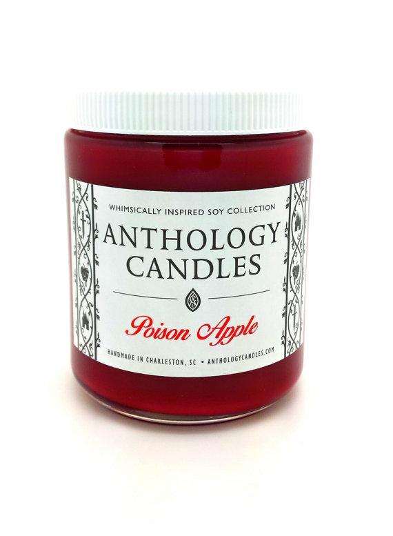 poison-apple-candle.jpg