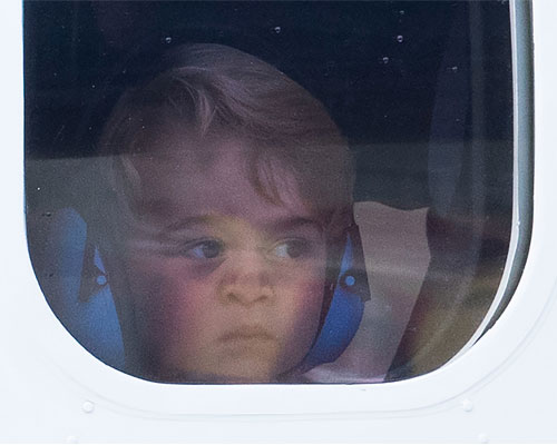 prince-george-nose-window.jpg