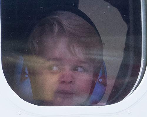 prince-george-side-eye.jpg