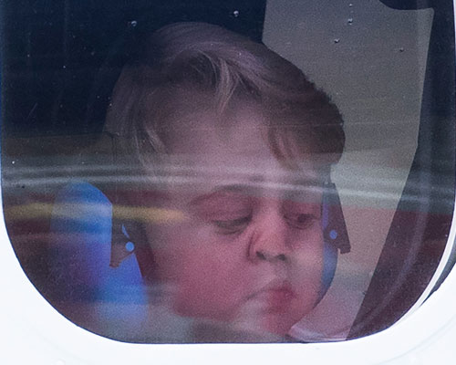 prince-george-smashed-face-right.jpg