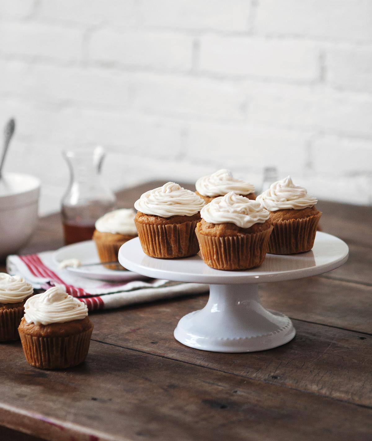 pumpkin-cupcakes.jpeg