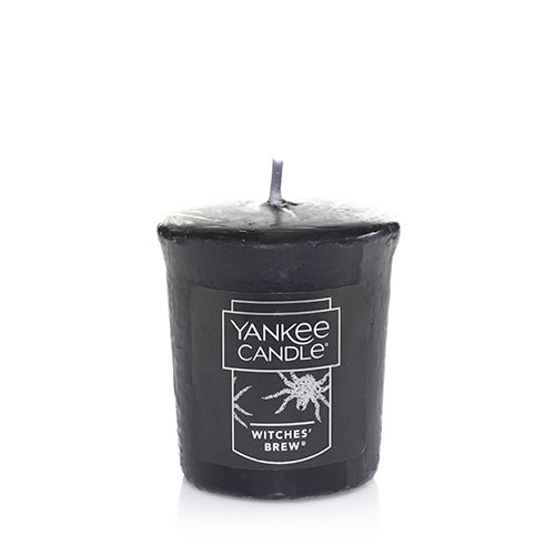 witches-brew-candle.jpg
