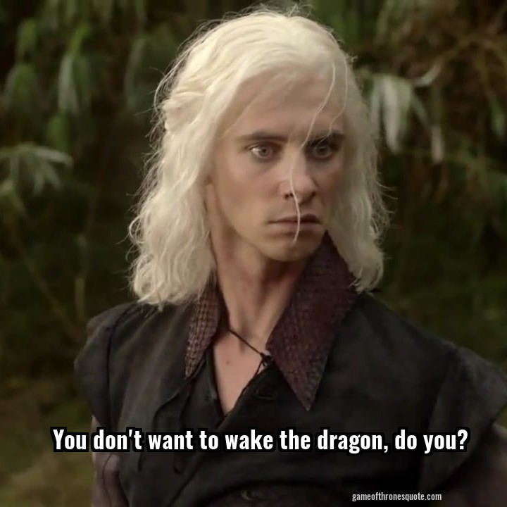you-dont-want-to-wake-the-dragon-do-you-wk4.jpg