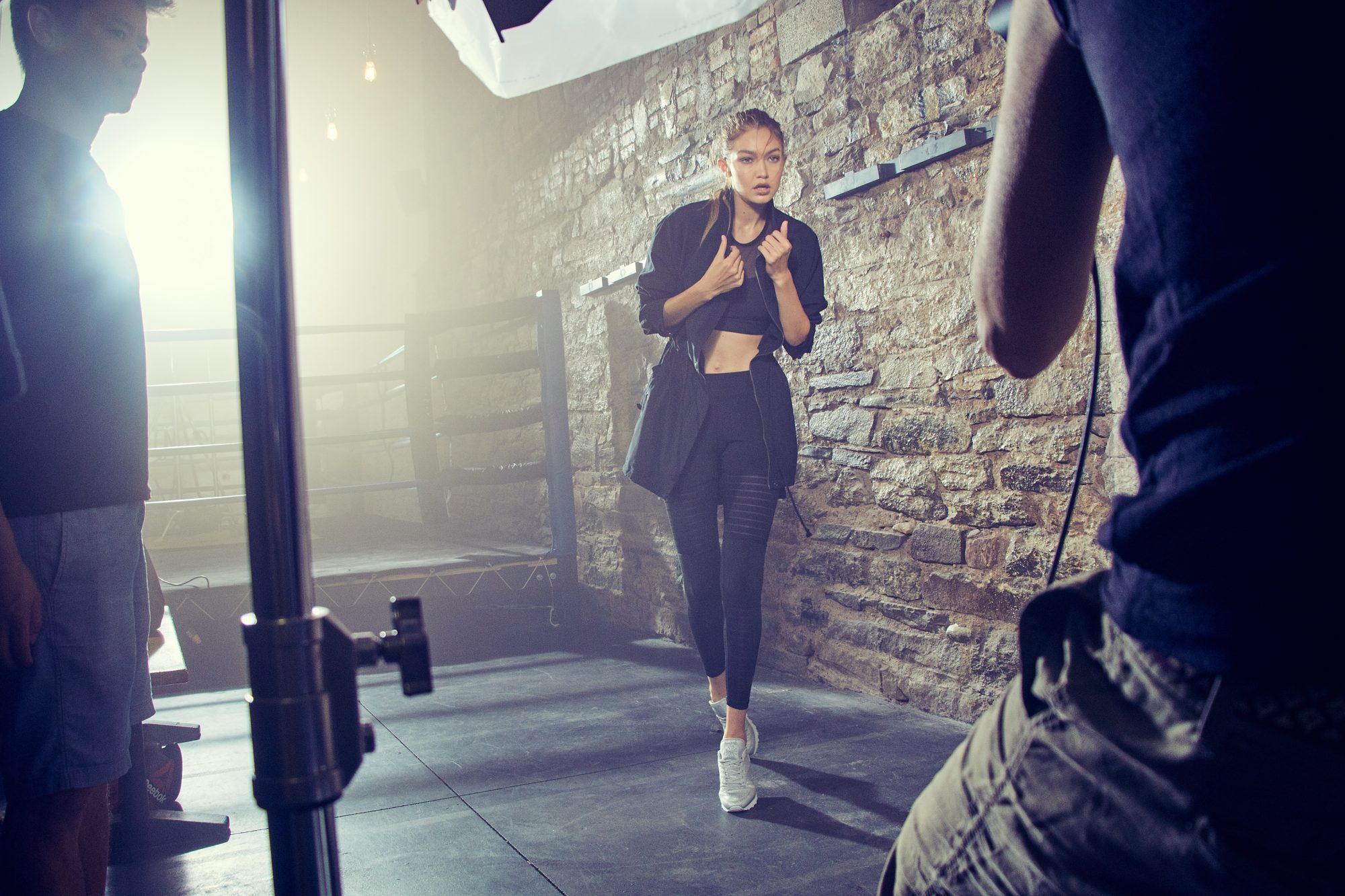 GIGI-HADID-JOINS-FORCES-WITH-REEBOK-TO-TELL-NEXT-PHASE-OF-BE-MORE-HUMAN-CAMPAIGN_3.jpg