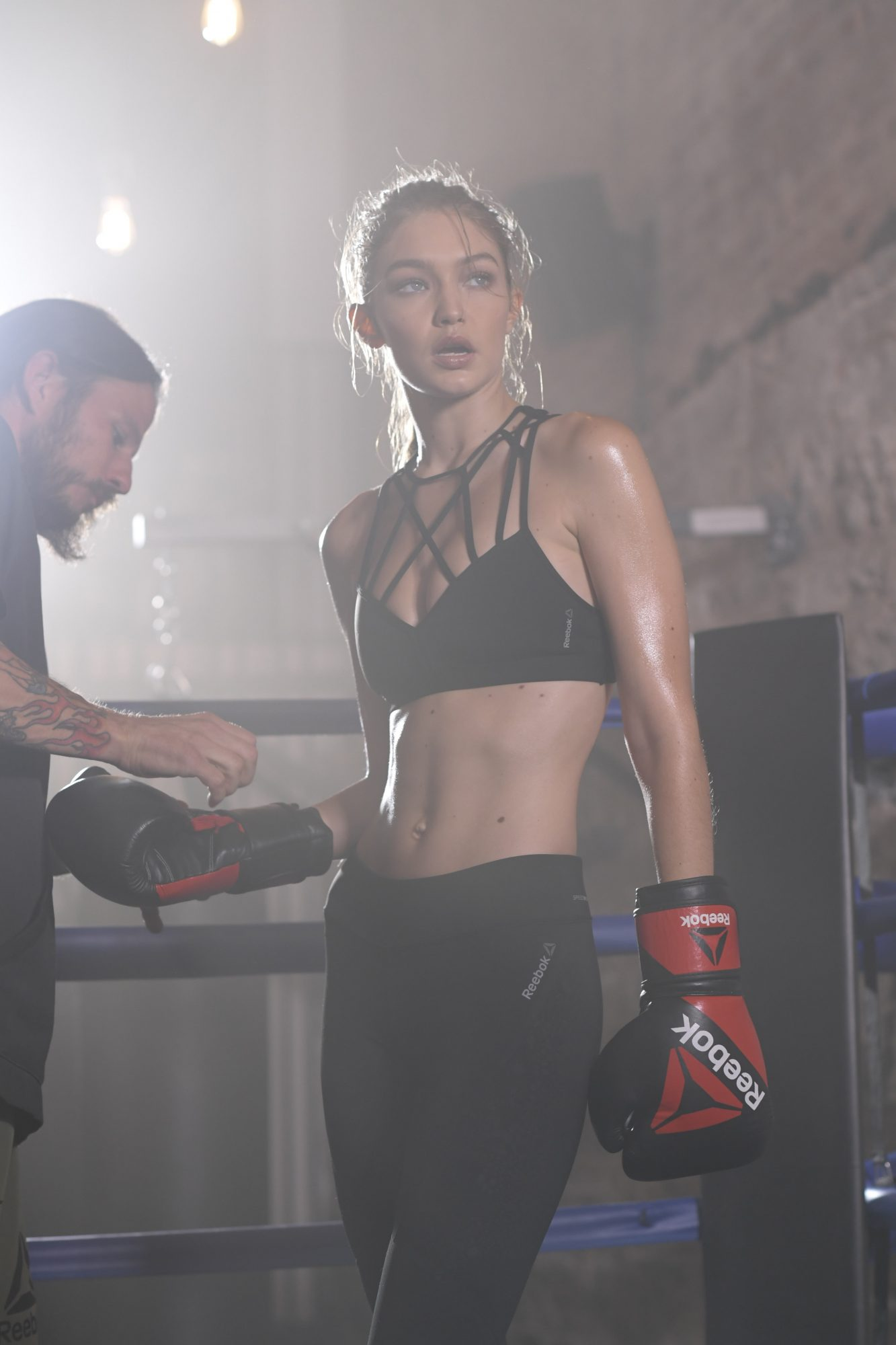 GIGI-HADID-JOINS-FORCES-WITH-REEBOK-TO-TELL-NEXT-PHASE-OF-BE-MORE-HUMAN-CAMPAIGN_7.jpg