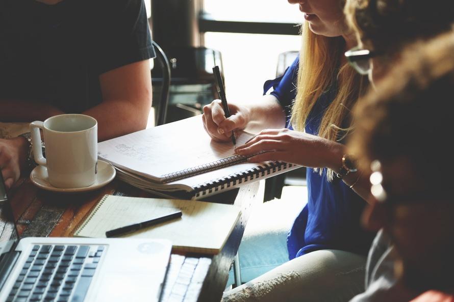 people-woman-coffee-meeting-large.jpg