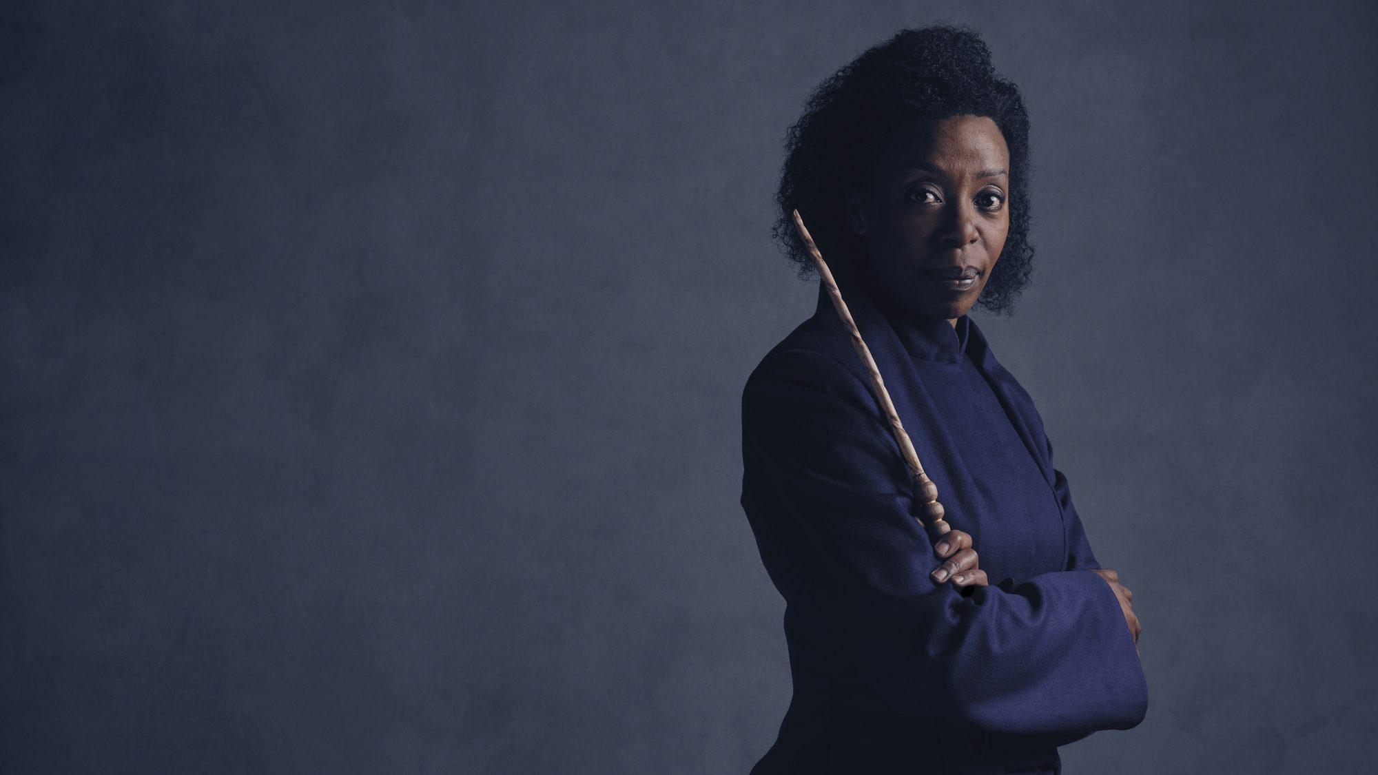Hermione-Granger-Noma-Dumezweni-photo-by-Charlie-Gray_0.jpg