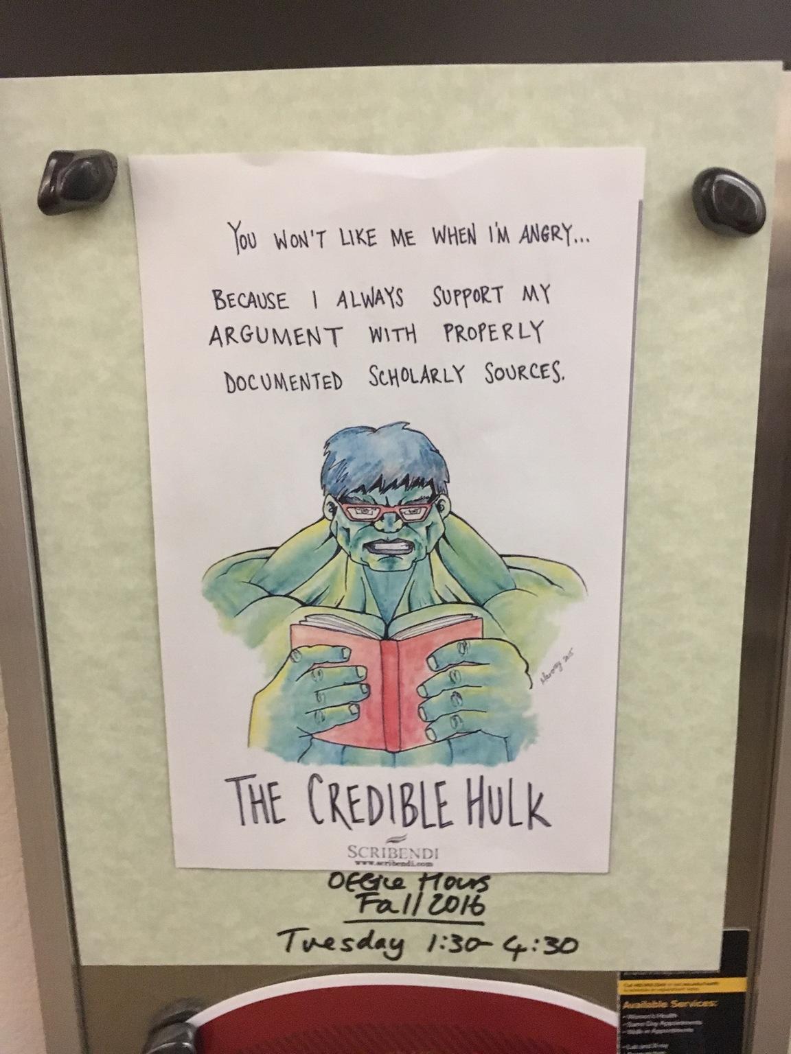 The-Credible-Hulk.jpg