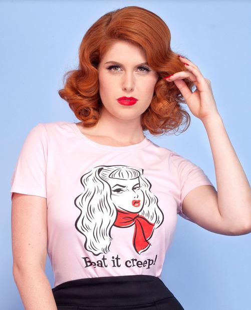 beat-it-creep-shirt.png
