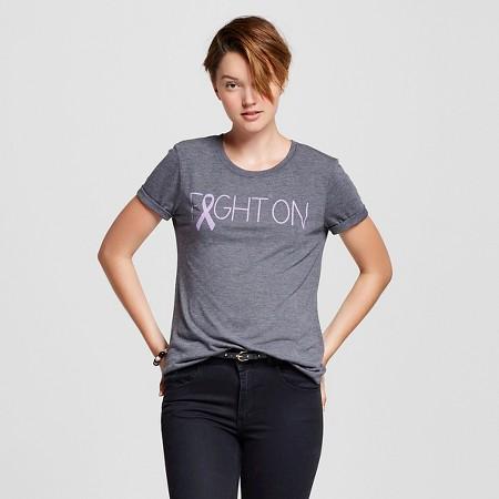 fight-on-shirt.jpeg