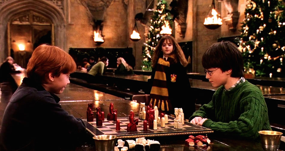 harry-potter-and-the-sorcerers-stone (1)