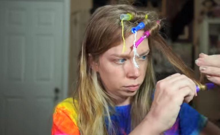 tampon-hair-2.jpg