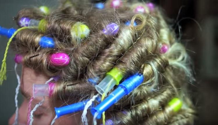 tampon-hair-3.jpg