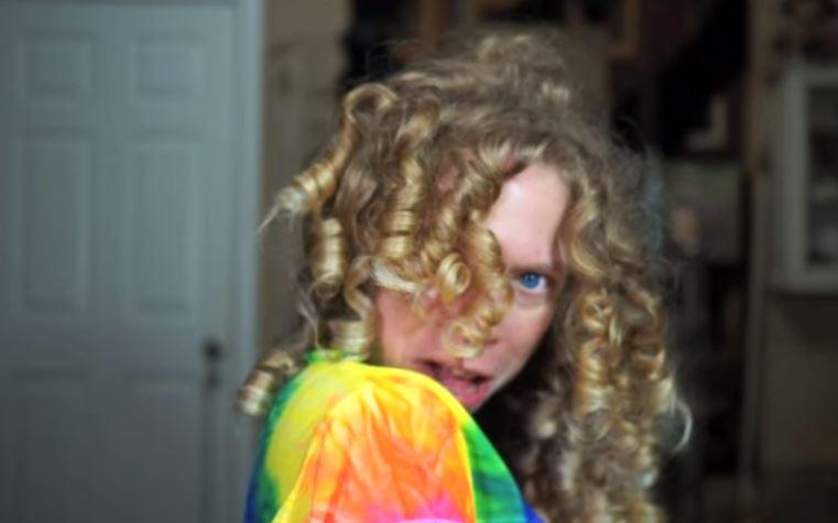 tampon-hair-7.jpg