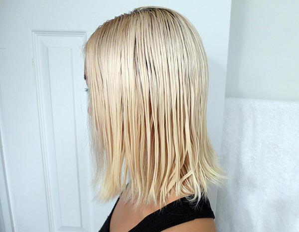wet-hair.jpg