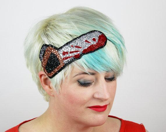 bloody-chainsaw-headband.jpg