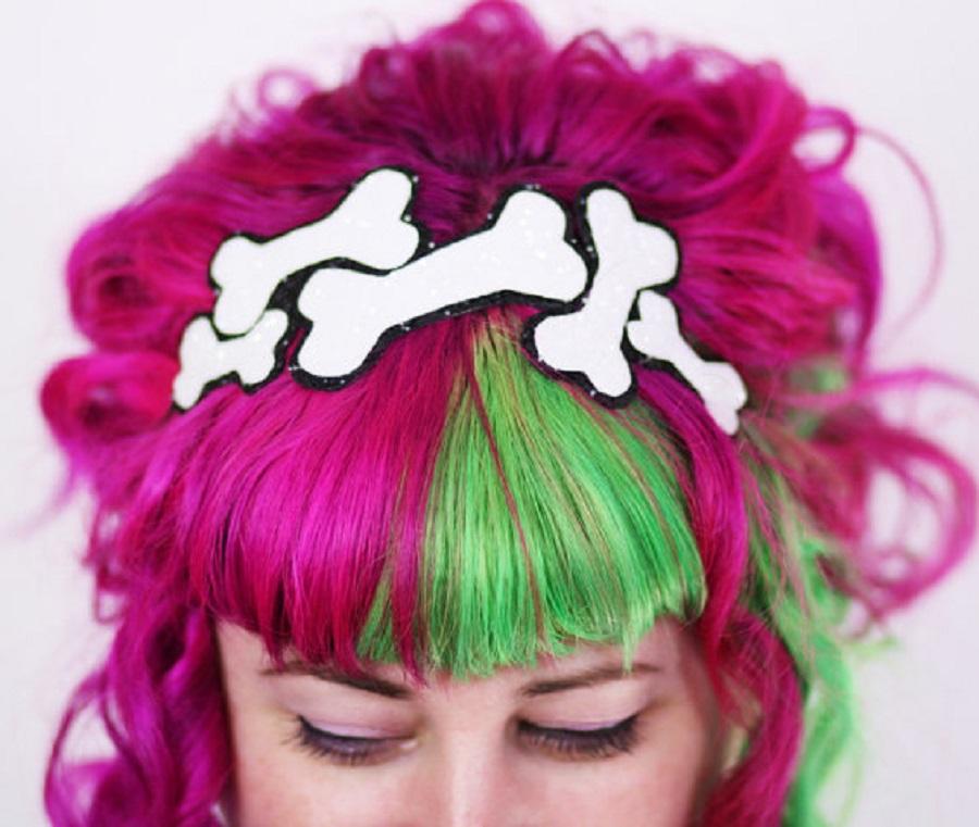 halloween headbands main