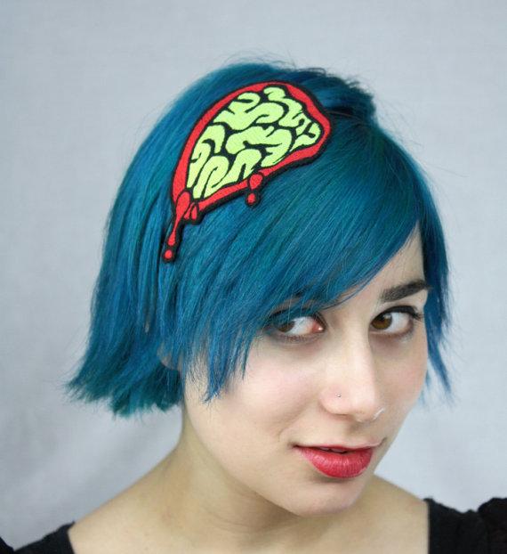 leaky-brain-headband.jpg
