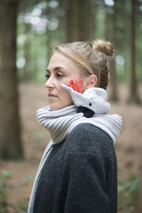 parrot-scarf.jpg