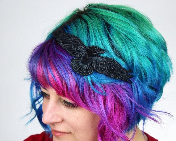 ravens-headband.jpg