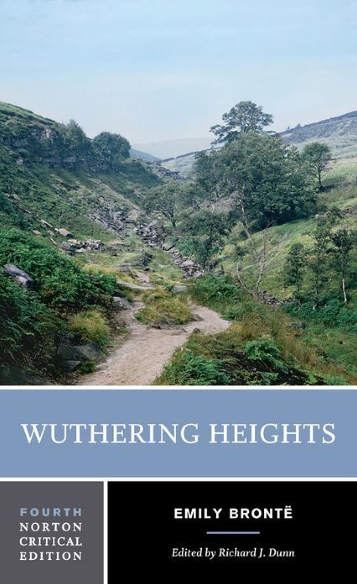 wutheringheights.jpg