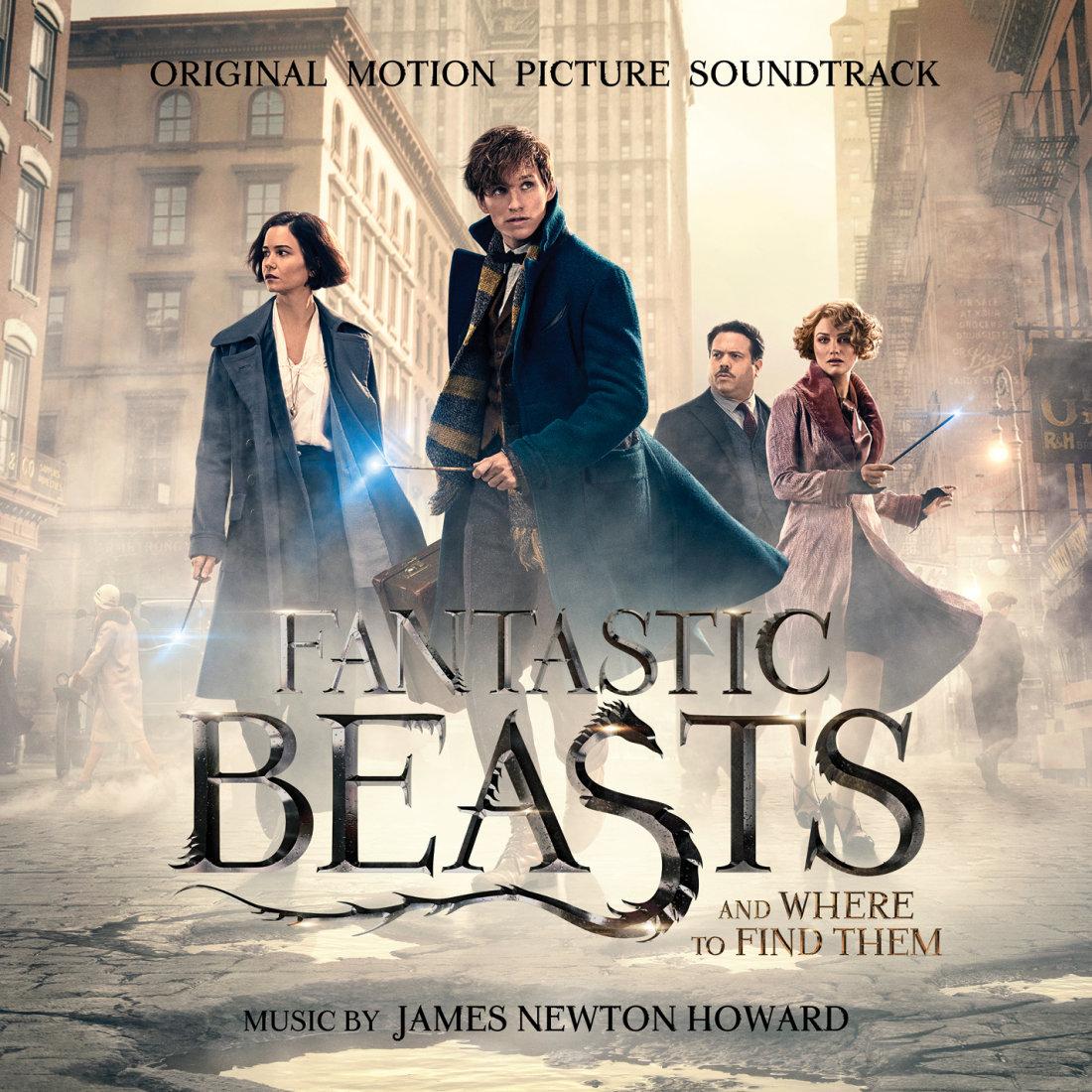 Fantastic_Beasts_Standard_Sdtk_Cover_01_1425px_RGB-1.jpg