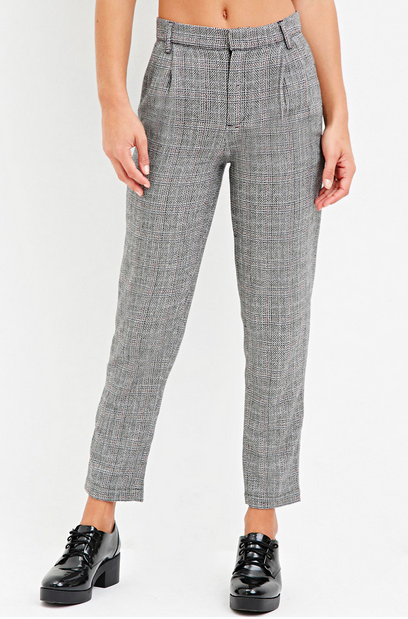 Forever-21-Wool-Blend-Plaid-Trousers.png