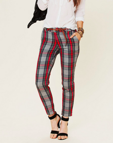 Free-People-Plaid-Slouchy-Trouser.png