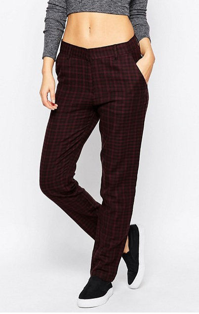 Native-Youth-Brushed-Plaid-Trouser.png