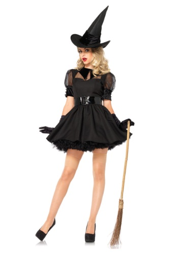 adult-bewitching-beauty-costume.jpg