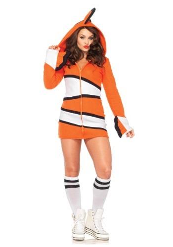 adult-cozy-clownfish-costume.jpg