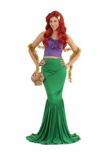 adult-mermaid-costume.jpg