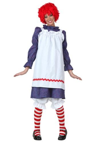 adult-rag-doll-costume.jpg