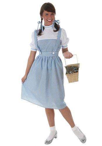 dorothy-long-dress-costume.jpg