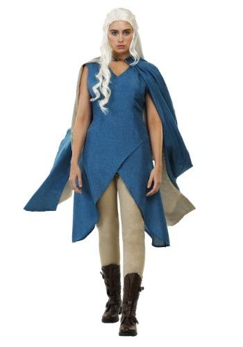 dragon-queen-womens-costume.jpg