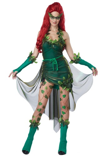 lethal-beauty-costume.jpg