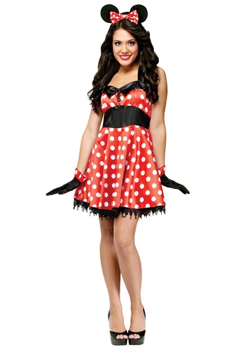 retro-miss-mouse-costume.jpg