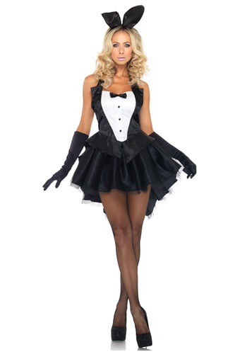 tux-and-tails-bunny-costume.jpg