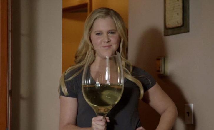 wine-amy