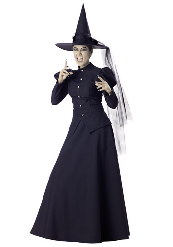 womens-black-witch-costume.jpg