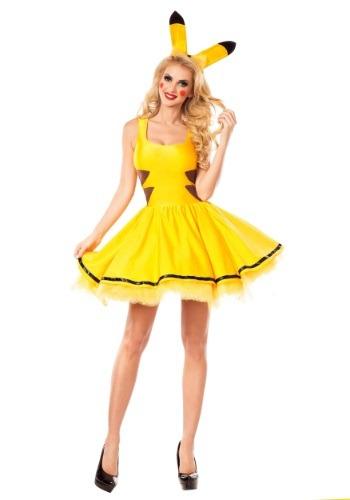 womens-catch-me-honey-costume.jpg
