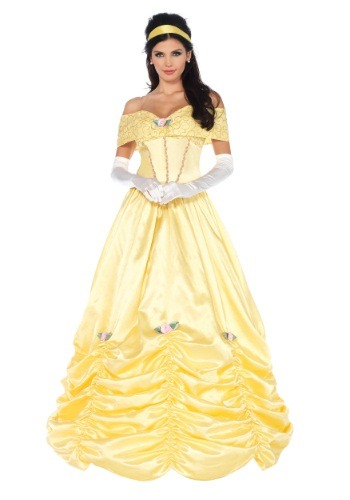 womens-classic-beauty-costume.jpg