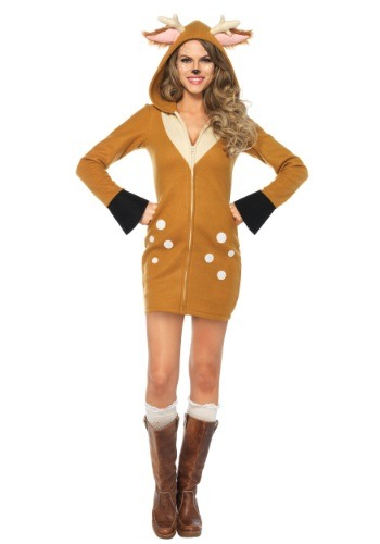 womens-cozy-fawn-costume.jpg