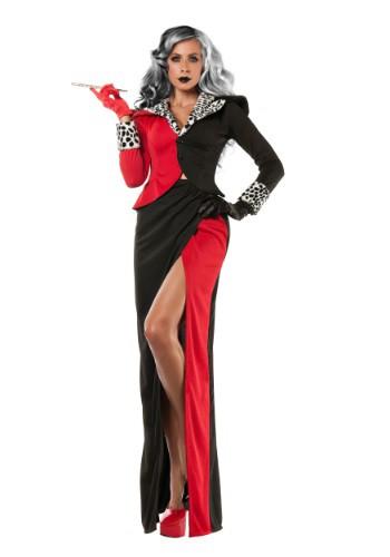 womens-cruella-devil-costume.jpg