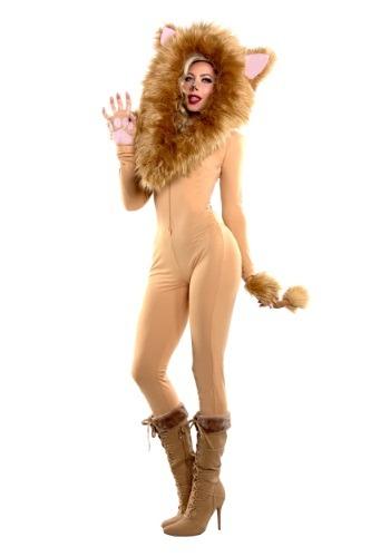 womens-hooded-lion-costume.jpg