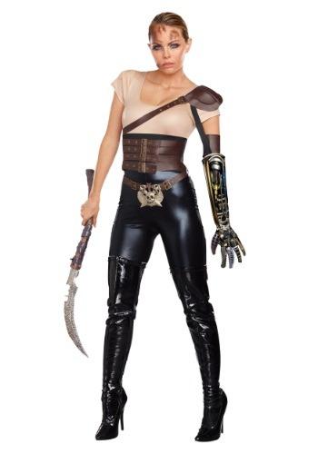 womens-road-rage-warrior-costume.jpg